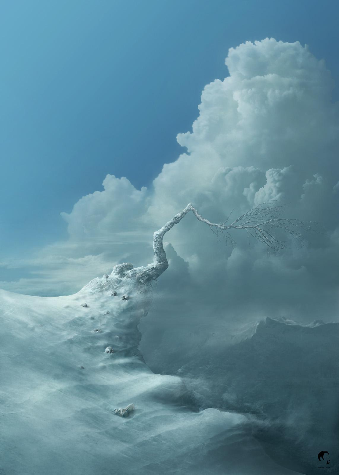 http://www.martinlisec.com/pics/illustrations/snow_landscape_b.jpg